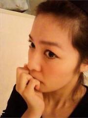 大槻エリナ 公式ブログ/台風XX 画像1