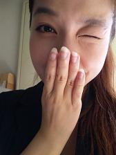大槻エリナ 公式ブログ/おかき☆ 画像1