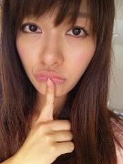 大槻エリナ 公式ブログ/おやすみなさい♪ 画像1