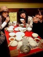 大槻エリナ 公式ブログ/丸岡真由子舞台出演情報 劇団アドック『母』どす! 画像1