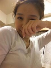 大槻エリナ 公式ブログ/そろそろ・・・ 画像2