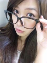 大槻エリナ 公式ブログ/今朝のラッキー 画像2