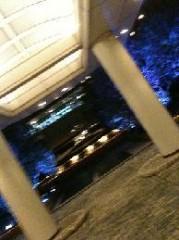 大槻エリナ 公式ブログ/やはり 画像3