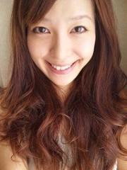 大槻エリナ 公式ブログ/おーわり♪ 画像1