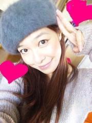 大槻エリナ 公式ブログ/ほっと 画像1