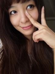 大槻エリナ 公式ブログ/お昼 画像1