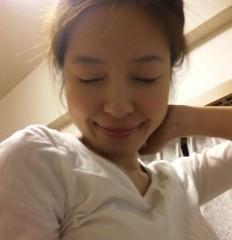 大槻エリナ 公式ブログ/そろそろ・・・ 画像3
