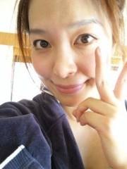 大槻エリナ 公式ブログ/土曜日☆ 画像2