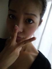大槻エリナ 公式ブログ/お勉強☆ 画像2