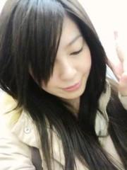 大槻エリナ 公式ブログ/ATM?? 画像1