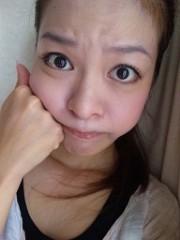 大槻エリナ 公式ブログ/大槻&小山!? 画像1
