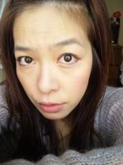 大槻エリナ 公式ブログ/最近 画像1