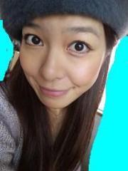 大槻エリナ 公式ブログ/撮影 画像1