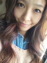 大槻エリナ 公式ブログ/ほうほう。 画像1