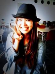 大槻エリナ 公式ブログ/さてと♪ 画像1