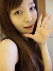 大槻エリナ 公式ブログ/池袋サンシャインステージ見にきてね! 画像1