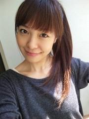 大槻エリナ 公式ブログ/おーしょー! 画像1