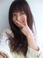 大槻エリナ 公式ブログ/準備中♪ 画像1