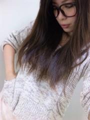 大槻エリナ 公式ブログ/3月♪ 画像2