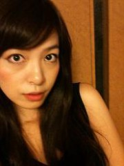 大槻エリナ 公式ブログ/オフショ★ 画像2