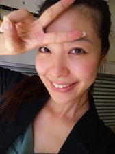 大槻エリナ 公式ブログ/雨模様… 画像1