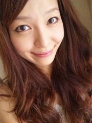 大槻エリナ 公式ブログ/迎え盆。 画像1