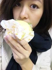 大槻エリナ 公式ブログ/○○マン 画像1