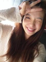 大槻エリナ 公式ブログ/2011 画像1