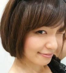 大槻エリナ 公式ブログ/簡単ヘアアレンジ! 画像1