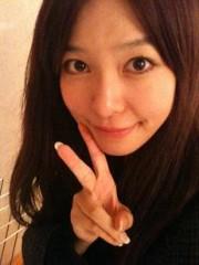大槻エリナ 公式ブログ/回復★ 画像1