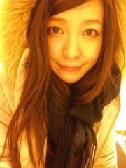 ���Х���� ��֥?/�������♥ ♡ ����2