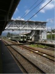 大槻エリナ 公式ブログ/終了! 画像2
