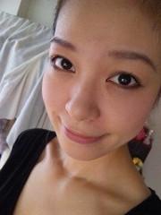 大槻エリナ 公式ブログ/ヤキニクの日☆ 画像3