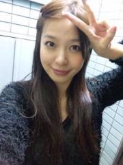 大槻エリナ 公式ブログ/ティッシュケース 画像1