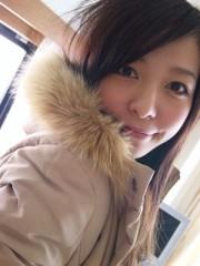 大槻エリナ 公式ブログ/こたえ。 画像1