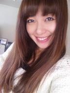 大槻エリナ 公式ブログ/明日に備えて… 画像1