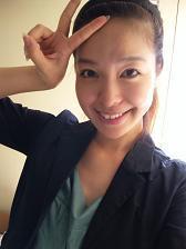 大槻エリナ 公式ブログ/ランチタイム☆ 画像1