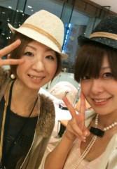 大槻エリナ 公式ブログ/web撮影★ 画像1