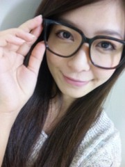 大槻エリナ 公式ブログ/おうどんニュース 画像1