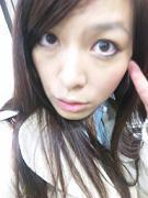 大槻エリナ 公式ブログ/ふぅー 画像1