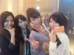 大槻エリナ 公式ブログ/女子部☆ 画像1