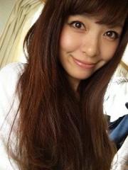 大槻エリナ 公式ブログ/どっと☆ 画像3
