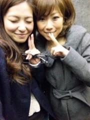 大槻エリナ 公式ブログ/なぞー 画像1