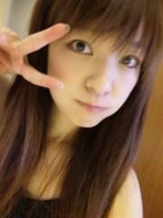 大槻エリナ 公式ブログ/資料作り… 画像1