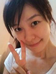大槻エリナ 公式ブログ/ネイル★ 画像1