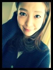 大槻エリナ 公式ブログ/おやすみなさい★ 画像1