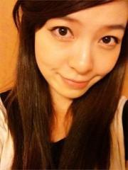大槻エリナ 公式ブログ/おにゅー 画像1