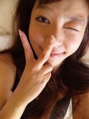 大槻エリナ 公式ブログ/sleep...xxx 画像1