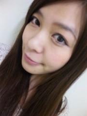 大槻エリナ 公式ブログ/コミュ? 画像1