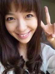大槻エリナ 公式ブログ/復活まぢか!? 画像1